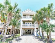 112-B S 14th Avenue, Surfside Beach image