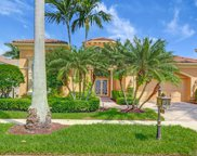 115 Via Paradisio, Palm Beach Gardens image
