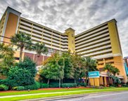 6900 N Ocean Blvd #1437 Unit 1437, Myrtle Beach image
