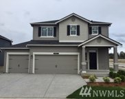 28015 65th Dr NW, Stanwood image