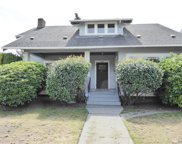 622 W Pioneer Ave, Puyallup image