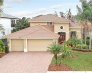 4475 Grand Preserve Place, Palm Harbor image