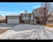 2939 W Winston  Dr S, West Valley City image