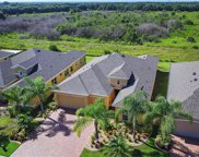 1543 Emerald Dunes Drive, Sun City Center image