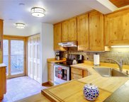 1145 Overlook Drive Unit C1, Steamboat Springs image