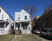 2614 East 76Th Street, Chicago image