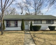 17461 South Harlem Avenue, Tinley Park image