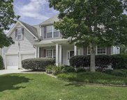 216 Edenberry Way, Easley image