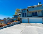 4071 W Cove West Dr, Moses Lake image