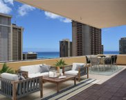 1860 Ala Moana Boulevard Unit PH2004, Honolulu image