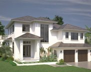 362 Beach Lily Ln, Marco Island image