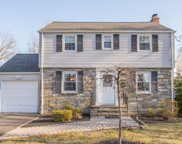 15 GREENWOOD AVE, West Orange Twp. image