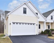 45 Southwinds DR, South Kingstown image