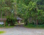 774 Shawn  Rd, Coombs image