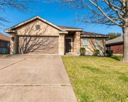 1722 Steeds Xing, Pflugerville image