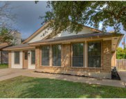 818 Clearwater Trl, Round Rock image