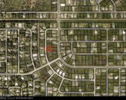 3141 Telesca Road, Palm Bay image