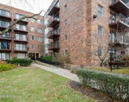 1501 Oak Avenue Unit 305, Evanston image