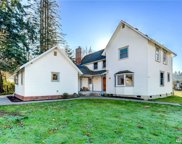 13607 Virginia St, Snohomish image
