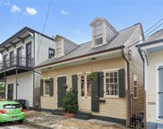 1004 Clouet  Street, New Orleans image