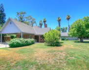 10330 Larkin Road, Live Oak image