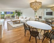 230 Dolphin Cove Court, Del Mar image
