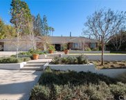 12692 Overbrook Drive, North Tustin image