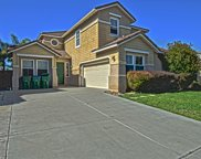 3958 Foothill Ave, Carlsbad image