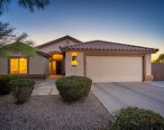 33244 N 45th Place, Cave Creek image