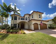 8044 Woodslanding Trail, West Palm Beach image
