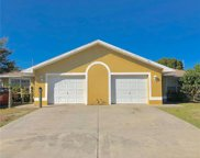 524/526 SE 16th PL, Cape Coral image