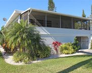 189 Matanzas ST, Fort Myers Beach image