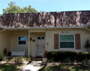 1651 S Lake Avenue Unit 2, Clearwater image