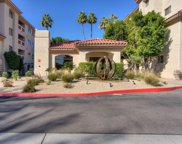 5104 N 32nd Street Unit #147, Phoenix image