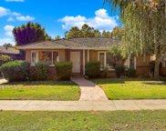 1264 Malone Rd, San Jose image