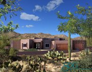11900 N Mesquite Sunset, Oro Valley image