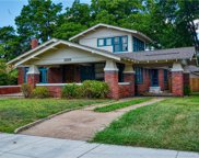 2234 Harrison Avenue, Fort Worth image