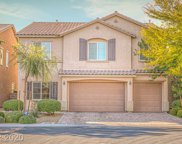 10481 Saddle Mountain Street, Las Vegas image