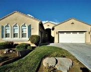 6580 W Wrenwood, Fresno image
