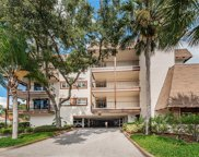 3031 Countryside Boulevard Unit 35C, Clearwater image