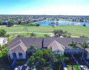 21340 Lancaster RUN Unit 1322, Estero image