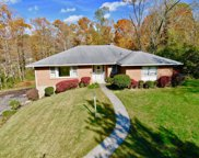 10450 Bookmark  Place, Montgomery image