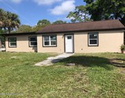1010 Pinedale, Rockledge image