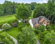 3430 RED ADMIRAL COURT, Edgewater image