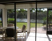 11901 Caravel CIR, Fort Myers image