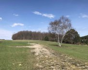 2108 Cemetery Road, Petoskey image