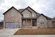 4103 Miles Johnson Pkwy (272), Spring Hill image