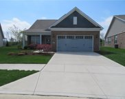 5137 Silverbell  Drive, Plainfield image