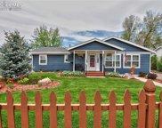 516 Widefield Drive, Colorado Springs image
