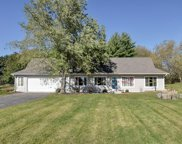 314 West Hunt Ave, Twin Lakes image